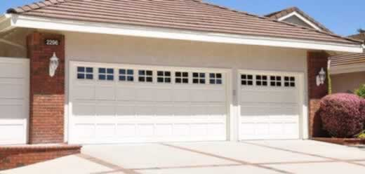 Garage Door Repair Reno Photos Wall And Door